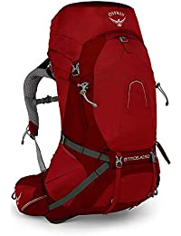 Osprey Atmos AG 50 Backpacking Pack Homme
