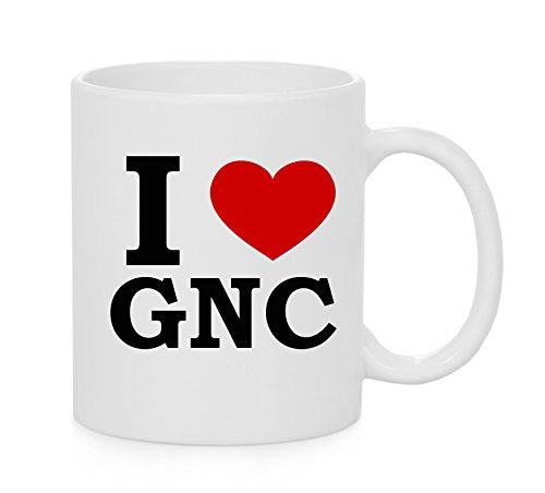 i-heart-gnc-amour-officielle-mug