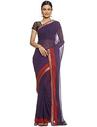 a9a685641e9 Soch Women s Sarees Online  Buy Soch Women s Sarees at Best Prices ...