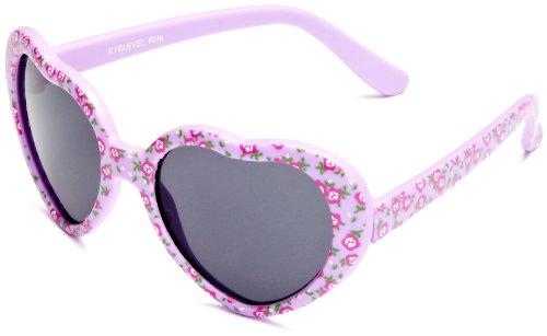 eyelevel-tots-heart-1-occhiali-da-sole-da-bambine-e-ragazze-porporapurple-taglia-produttore-one-size