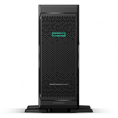 HP ProLiant ML350 Gen10 877620 – 421 Desktop Computer
