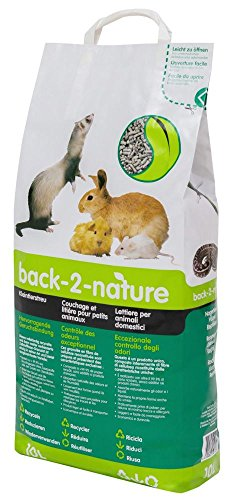 fibrecycle-nager-back-2-nature-cellulosestreu-30-liter