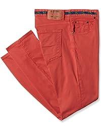EL GANSO 1020s160005, Pantalones para Hombre