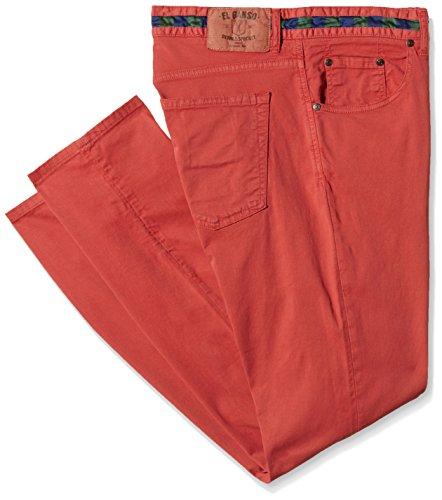 el-ganso-1020s160005-pantalones-para-hombre-rojo-44
