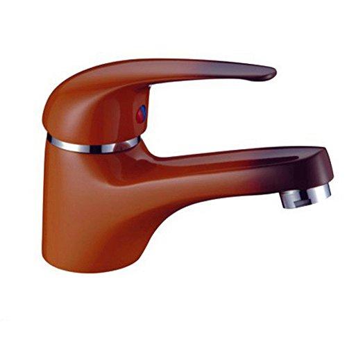 qwer-unico-foro-singolo-bacino-vernice-bacino-rubinetto-rubinetto-miscelatore