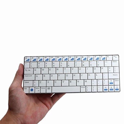 koly-mini-usb-handheld-de-bluetooth-30-teclado-sin-hilos-para-el-ipad-telefono-inteligente-blanco