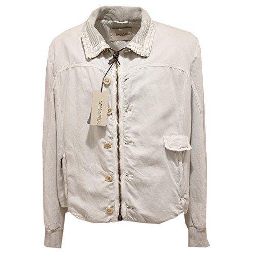 7613o-giacca-ermanno-scervino-ghiaccio-giacca-uomo-jacket-men-54