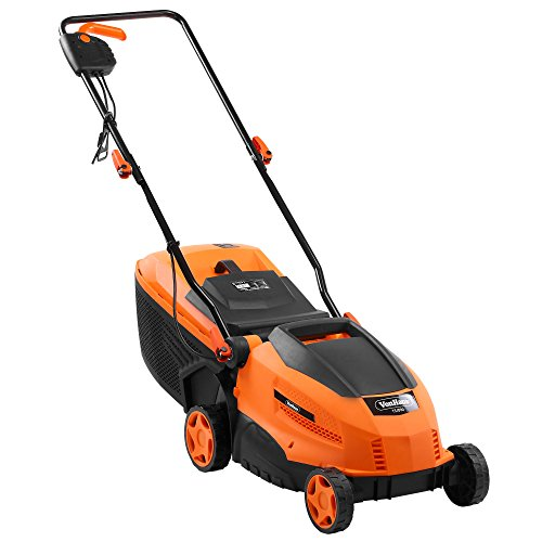 vonhaus-electric-rotary-lawnmower-1200w-with-32cm-cutting-width-3-cut-settings