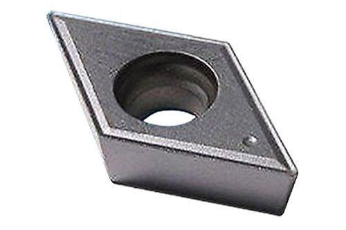 Widia Wendeplatte Wendemesser für Drehbank Werkzeughalter Typ DCMT070204
