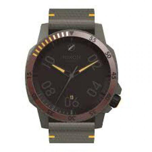 nixon-watch-star-wars-boba-fett-a506sw2241-hommes-apparel-quartz-vert