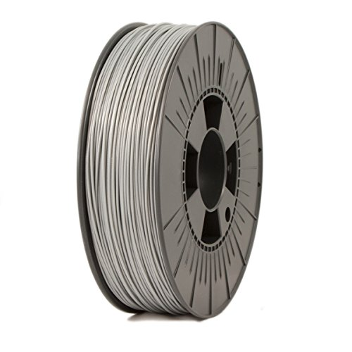 ice-filaments-icefil1pla116-filamento-pla-175-mm-075-kg-plata