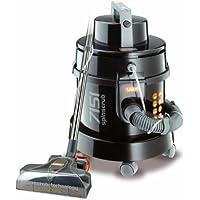 Vax 7151 Aspirateur Multifonctions 6 en 1 1500W Poussière Liquide + Accessoires 25 kPa