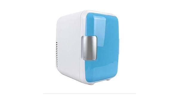 Kleiner Tragbarer Kühlschrank : Lizac mini kühlschrank elektrische kühlbox mit warmhaltefunktion