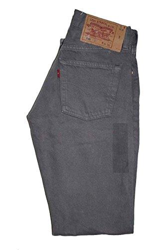levis-jeans-donna-grigio-26w-x-34l