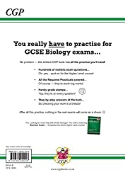 Aqa gcse biology 9 1 workbook | Hardware-Store co uk/