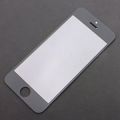 zzll151 Touch Screen Digitizer Spiegelglas für iPhone 5C KKKAOOL (5c Iphone Digitizer)