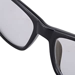 Computer TV Radiation Protection Glasses w/ Pouch