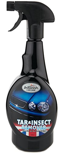 astonish-c1576-750ml-tar-and-insect-remover