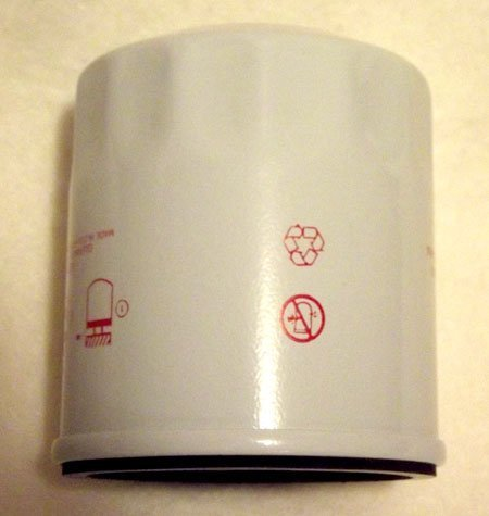Bad Boy ZT/CZT Hydro Drive Filter by Outdoor Power Equipment Service Parts