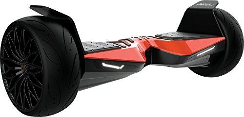 Twodots Lamborghini Glyboard Corse