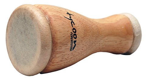Tycoon Percussion TSL-A Bata-Shaker -