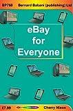 eBay for Everyone