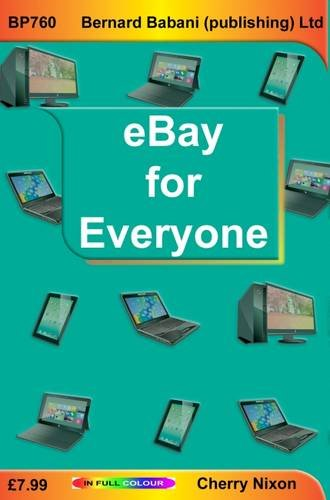 ebay-for-everyone