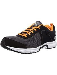 Reebok Men's Performance Run Pro Shoes