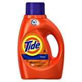 Smelling Detergents - Best Reviews Guide