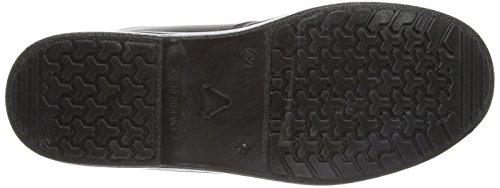 PORTWEST Chaussures de cuisine noires -S2 SRC- - - 43 - Noir Noir