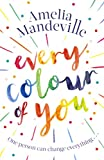 Every Colour of You: An emotional, page-turning love story with a difference