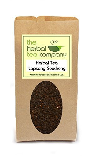 by-the-herbal-tea-company-mulberry-leaf-morus-albaage-lapsang-souchong-blend-natural-free-infuser-ma