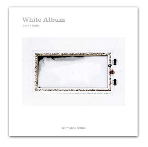 White Album: Die Farben des Schnees -