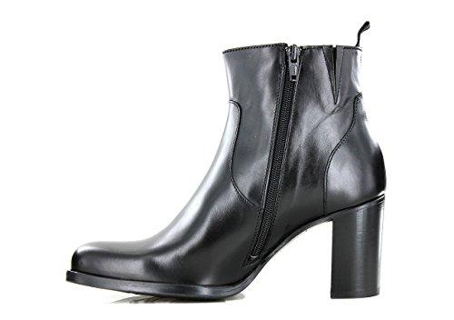 MURATTI R1206E - Bottines / Boots - Femme Noir