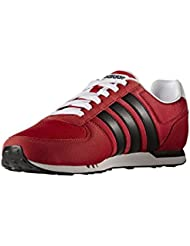 Adidas Neo City Racer, Zapatillas para Hombre