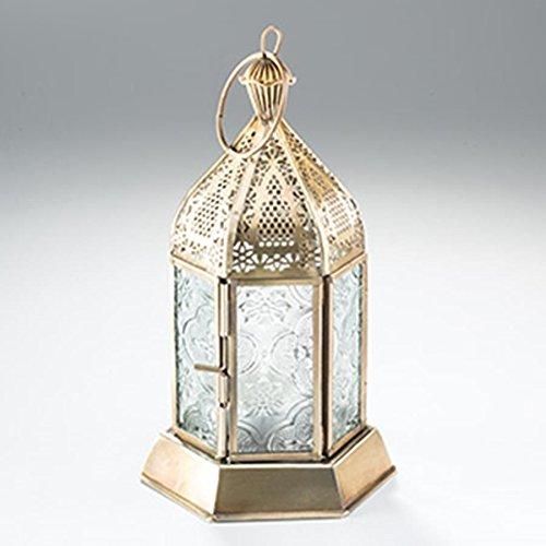 ottone-antico-stile-marocchino-mini-lanterna