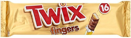by-groceries-twix-biscuit-fingers-16x23g