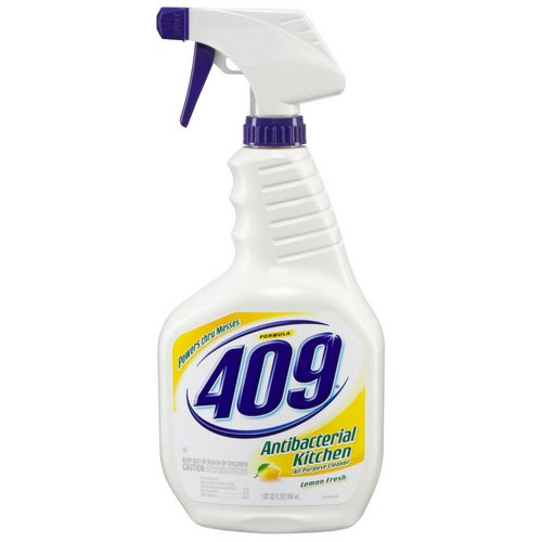 formula-409-antibacterial-all-purpose-kitchen-cleaner-946-ml-pack-of-12