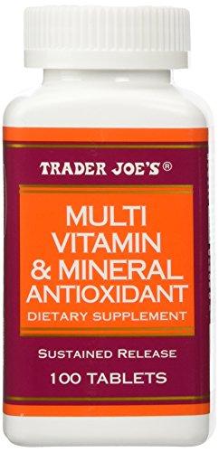 trader-joes-multi-vitamin-mineral-antioxidant-100-tablets