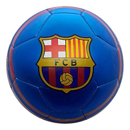 JOSMA SPORT - Balón Grande F.C. Barcelona 1º Equipación 18/19 Blaugrana