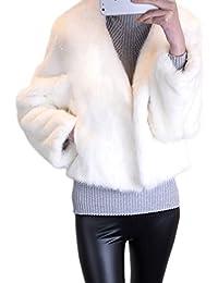 Suchergebnis auf für: mantel weiß hochzeit