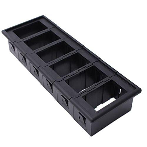 auto-wippschalter-halter-sodial-r-auto-boot-dash-wippschalter-clip-panel-patrol-halter-gehaeuse-fuer
