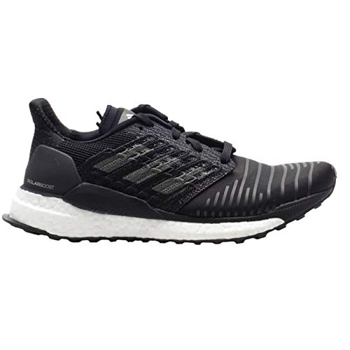 Adidas Chaussures Femme Solar Boost