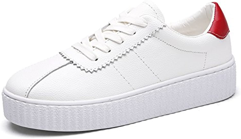 Chaussuresépaissir Conseil Chaussures De Fond Du dCorBex