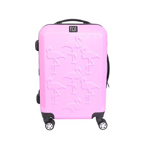ful-maleta-rosa-rosa-61240