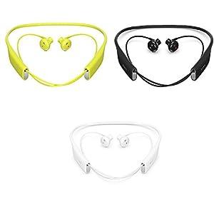 Sony SBH70 Stereo-Bluetooth-Headset
