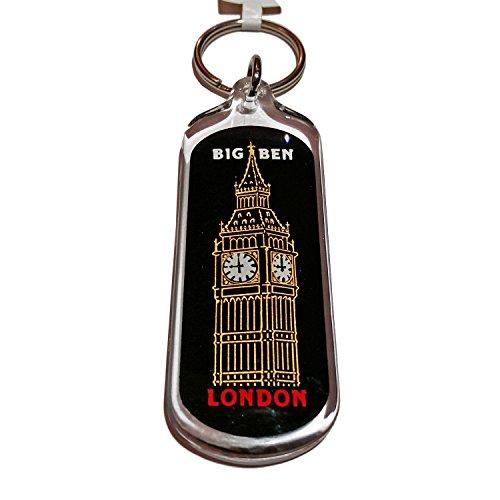 attractive-big-ben-london-clock-tower-keyring-souvenir-souvenir-speicher-memoria-durable-portable-co