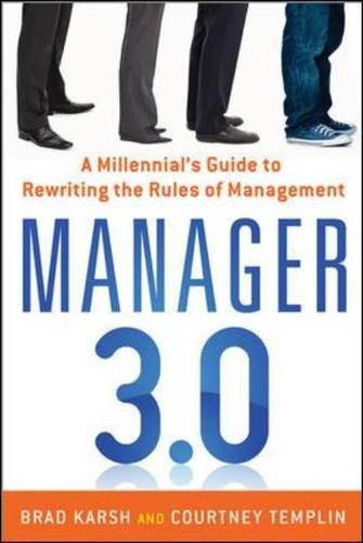 manager-30-a-millennials-guide-to-rewriting-the-rules-of-management-agency-distributed