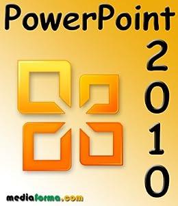 PowerPoint 2010 par [Martin, Michel]