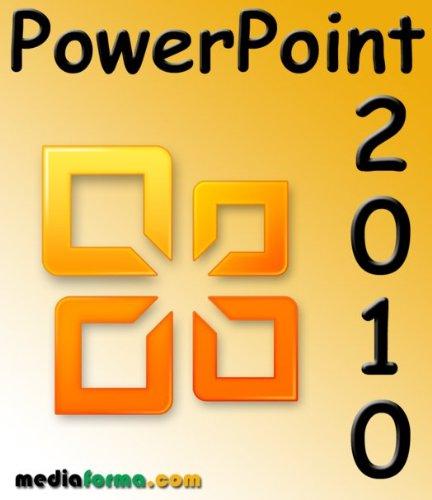 PowerPoint 2010 par Michel Martin